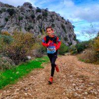 Los corredores del Club Ascari-Harman protagonizan un nuevo fin de semana cargado de competiciones
