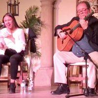 El Concurso de Cante Flamenco Paca Aguilera 2019 ya tiene a sus finalistas