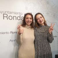 María Villalón, la Cartera Real ideal para las Navidades de este año