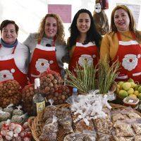 Alpandeire programa una serie de actividades navideñas para vecinos y visitantes