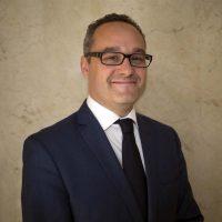 """El abogado rondeño Rafael García de la Vega es seleccionado para su inclusión en el ranking de """"Best Lawyers"""" en España"""