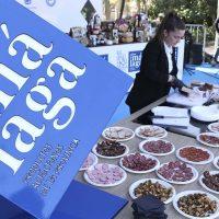 La Diputación lanza la mayor campaña de promoción de su historia en apoyo al sector cárnico de la Serranía de Ronda