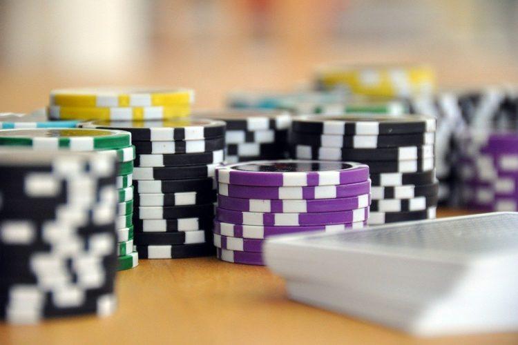 Juan Pardo conquista el póker mundial