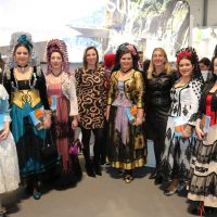 Ronda, protagonista en la Feria internacional de turismo, Fitur 2020
