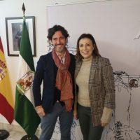 La Diputación destina 60.000 euros a tres entidades sociales de Ronda para desarrollar sus proyectos de atención a la ciudadanía