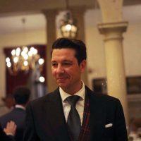 Turismo Ronda designa como nuevo gerente de este organismo público al rondeño Miguel Guerrero
