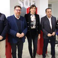 La Serranía existe, pero parece que el PSOE se ha dado cuenta de ello con cuarenta años de retraso