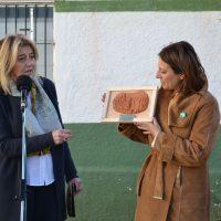 El Juan de la Rosa inicia su XXXIII Semana Cultural de Andalucía