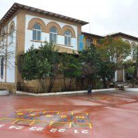 El Ayuntamiento realizará mejoras en el colegio Juan Carrillo y pagará a la UMA la deuda de los Cursos de Verano