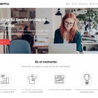 Printful: la mejor forma de crear tu propio negocio de diseño y sin arriesgar nada
