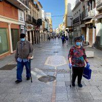 Ronda, Arriate, Algatocín, Cartajima, Igualeja y Faraján tendrán que cerrar la actividad no esencial el sábado por su alta incidencia Covid