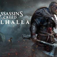 Análisis : Assassin's Creed Valhalla