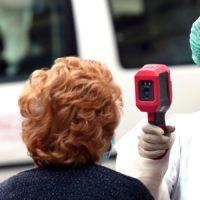 El Área Sanitaria Serranía cierra la semana con 507 casos activos por Covid y otra persona fallecida