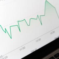 ¿Cuáles son las tendencias financieras para el 2021?
