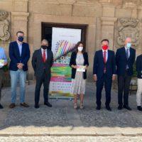 Cerca de 300 alumnos se han inscrito para los Cursos de Verano de la UMA en Ronda