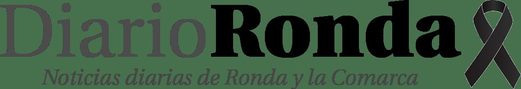 Diario Ronda - Noticias diarias de Ronda y la Comarca