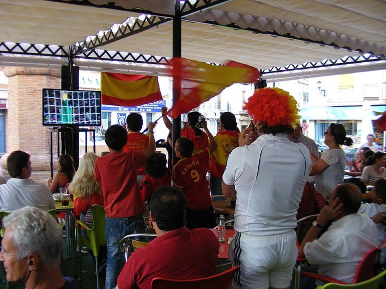 108_20100717/copa-del-mundo/futbol_campeones-del-mundo_20100625_018.jpg