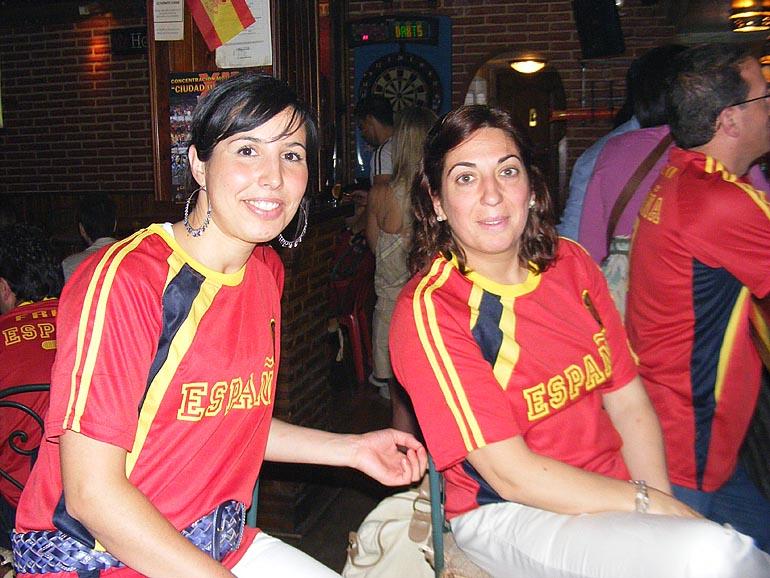 108_20100717/copa-del-mundo/futbol_campeones-del-mundo_20100625_023.jpg