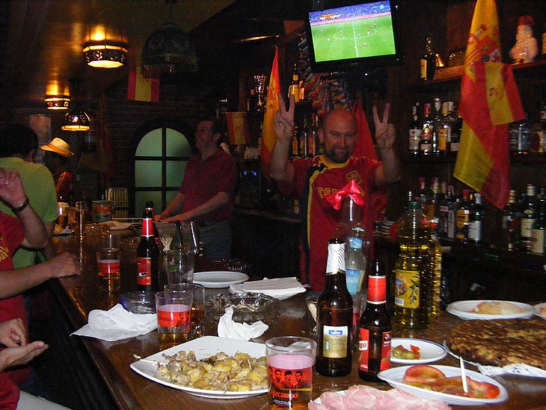 108_20100717/copa-del-mundo/futbol_campeones-del-mundo_20100627_001.jpg