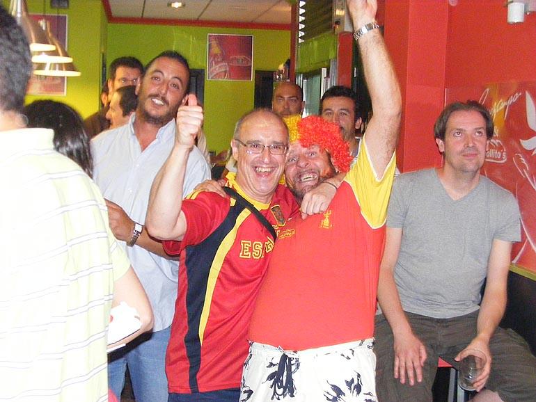 108_20100717/copa-del-mundo/futbol_campeones-del-mundo_20100702_028.jpg