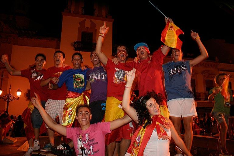 108_20100717/copa-del-mundo/futbol_campeones-del-mundo_20100707_009.jpg