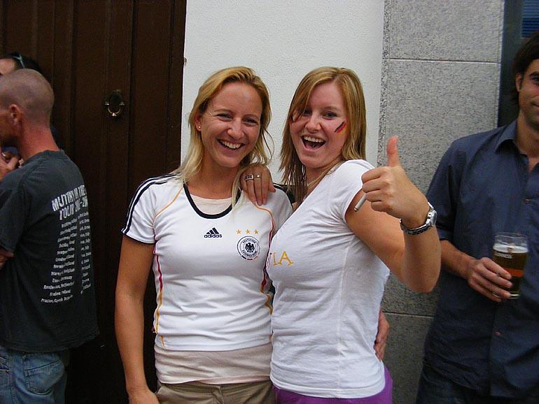 108_20100717/copa-del-mundo/futbol_campeones-del-mundo_20100707_033.jpg