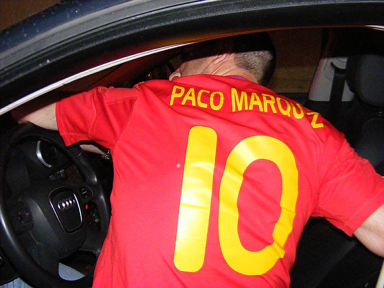 108_20100717/copa-del-mundo/futbol_campeones-del-mundo_20100707_035.jpg