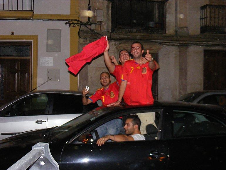 108_20100717/copa-del-mundo/futbol_campeones-del-mundo_20100707_056.jpg