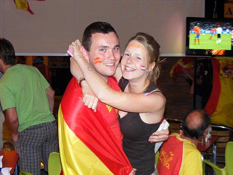 108_20100717/copa-del-mundo/futbol_campeones-del-mundo_20100711_011.jpg