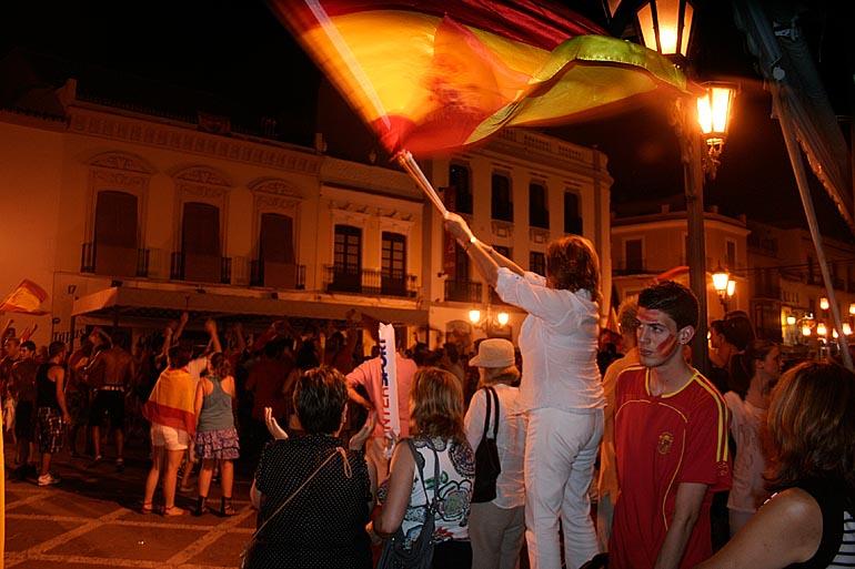 108_20100717/copa-del-mundo/futbol_campeones-del-mundo_20100711_013.jpg