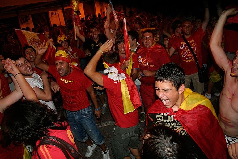 108_20100717/copa-del-mundo/futbol_campeones-del-mundo_20100711_037.jpg