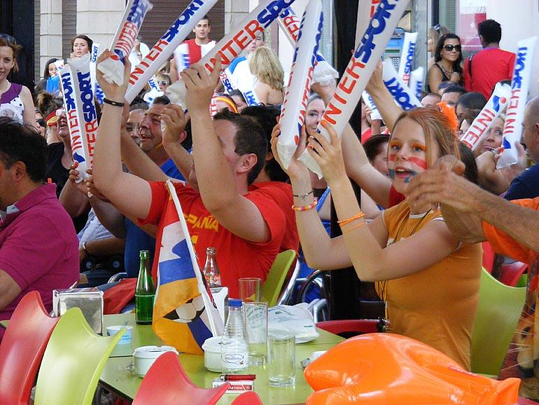 108_20100717/copa-del-mundo/futbol_campeones-del-mundo_20100711_040.jpg