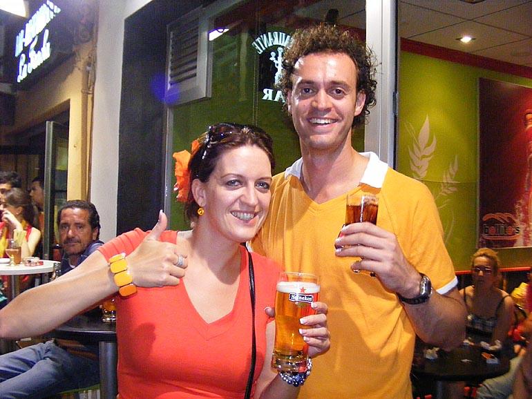 108_20100717/copa-del-mundo/futbol_campeones-del-mundo_20100711_042.jpg