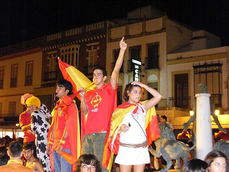 108_20100717/copa-del-mundo/futbol_campeones-del-mundo_20100711_048.jpg