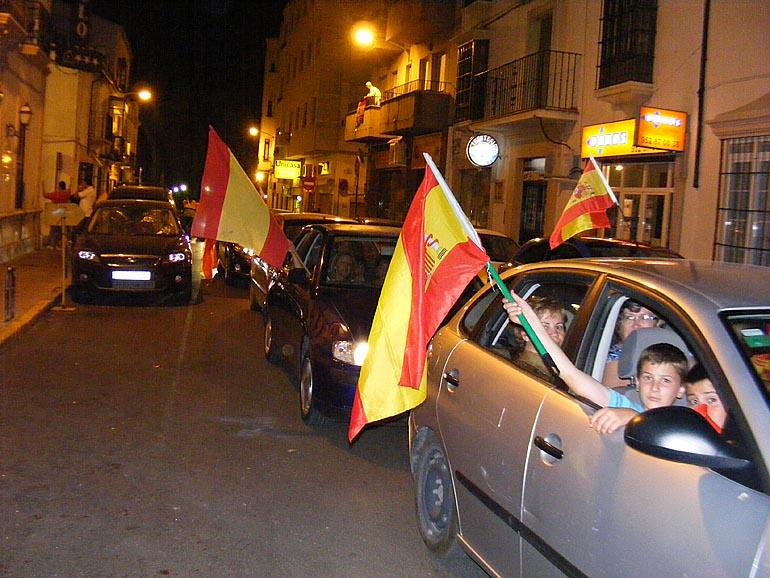 108_20100717/copa-del-mundo/futbol_campeones-del-mundo_20100711_049.jpg