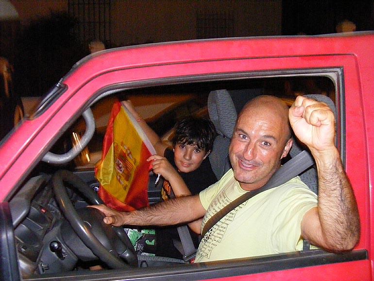 108_20100717/copa-del-mundo/futbol_campeones-del-mundo_20100711_052.jpg