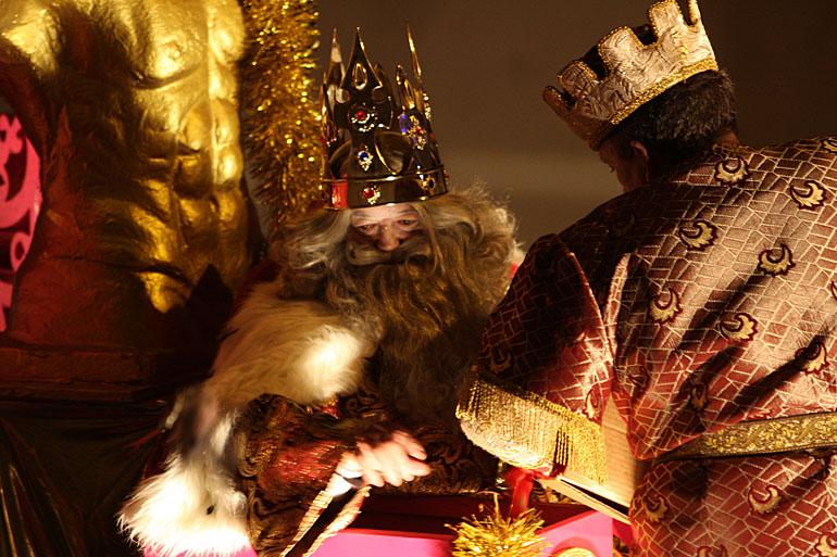 133_20110108/cabalgata-reyes-magos-ronda-2011_022.jpg