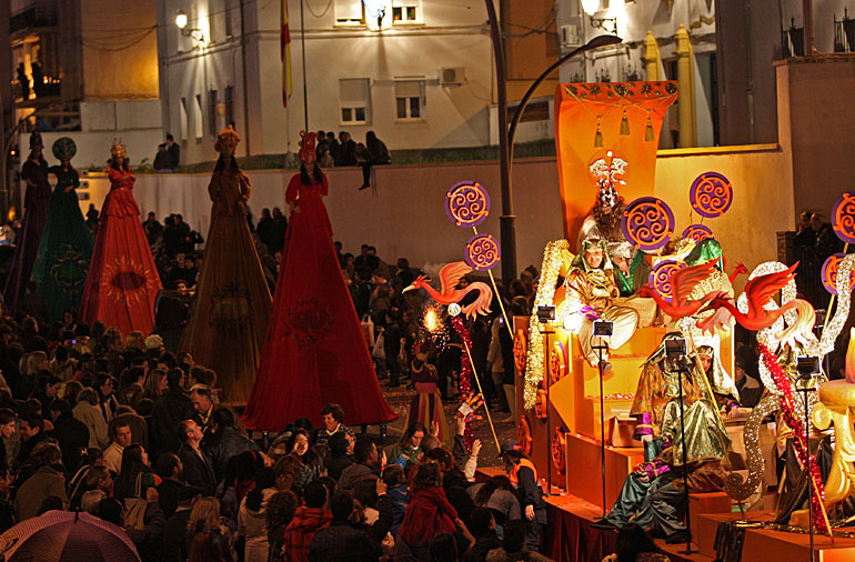133_20110108/cabalgata-reyes-magos-ronda-2011_002.jpg