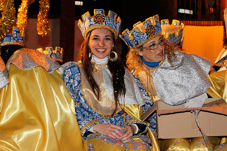 133_20110108/cabalgata-reyes-magos-ronda-2011_044.jpg