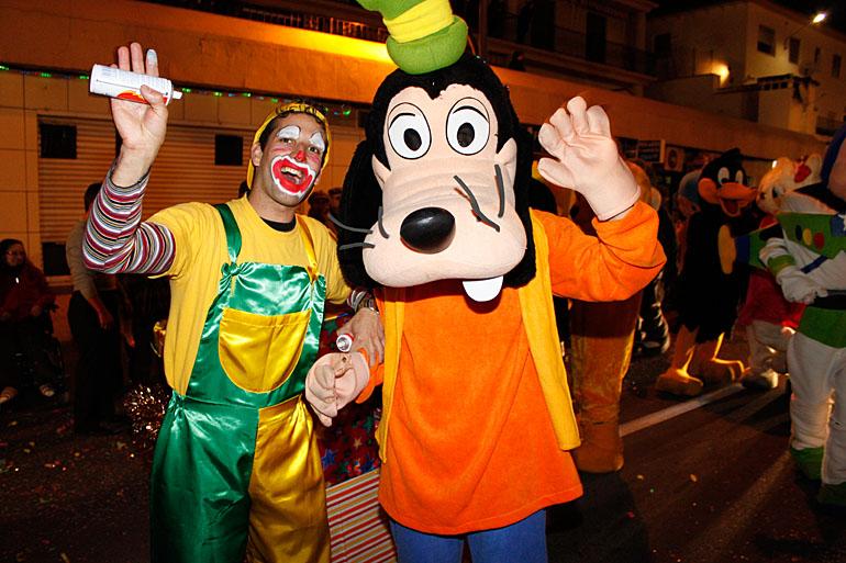 133_20110108/cabalgata-reyes-magos-ronda-2011_051.jpg
