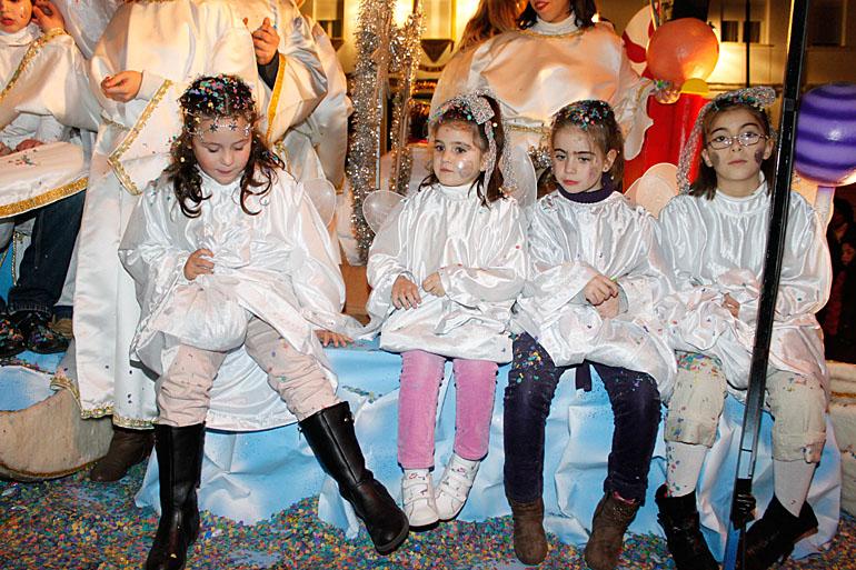 133_20110108/cabalgata-reyes-magos-ronda-2011_062.jpg
