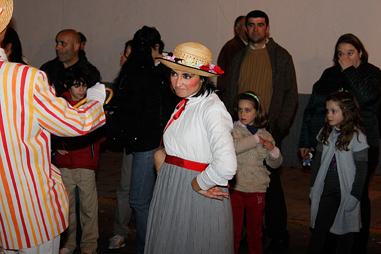 133_20110108/cabalgata-reyes-magos-ronda-2011_069.jpg
