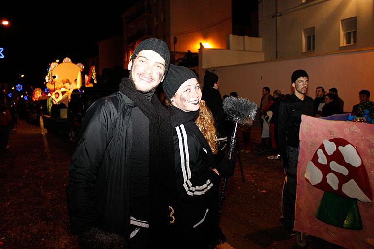 133_20110108/cabalgata-reyes-magos-ronda-2011_071.jpg