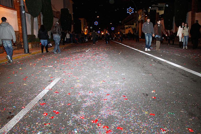 133_20110108/cabalgata-reyes-magos-ronda-2011_074.jpg