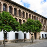 El Ayuntamiento aumenta las medidas sanitarias anti Covid para sus empleados ante el incremento de contagios