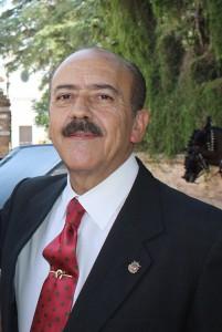Vicente Becerra