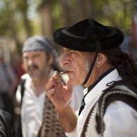 El Ayuntamiento suspende la Real Feria de Mayo y Ronda Romántica por la crisis sanitaria