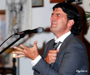 Evaristo Cuevas DSC_3335 (10)