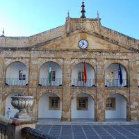 La Diputación destina más de 400.000 euros del Plan Málaga a Cortes de la Frontera