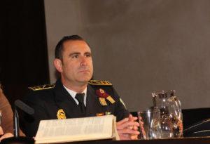 Miguel Ángel Cintado.